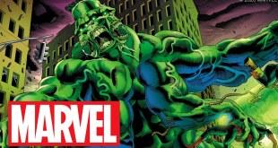 IMMORTAL HULK Just Keeps Getting Weirder! | Marvel's Pull List