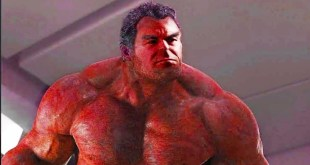 Ironman 3 events revealed red hulk origins in marvel cinematic universe explained in hindi
