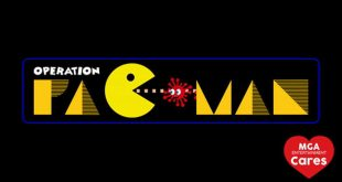 Isaac Larian's Operation Pac-Man delivers 65,000 masks and face shields to US hospitals in its first week – ToyNews