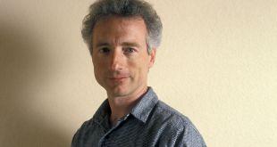 Larry Tesler, Computer Scientist Who Pioneered 'Copy' And 'Paste,' Dies