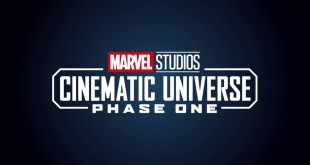 Marvel Cinematic Universe Phase 1 Explained  In 3 Minutes | MCU Explained Part -1