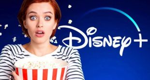 Sky offers Disney+ on Sky Q and NOW TV, but one is at a disadvantage