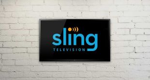 Sling TV deal offers 14 days for FREE - but you have to act fast