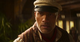The Rock Movies: A List Of Upcoming Films Starring Dwayne Johnson