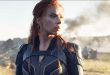 The entire MCU calendar is pushed back as BLACK WIDOW is rescheduled
