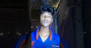 আমি তোমাকে চাই likee video by Humorous Abd || Ami tomake chai likee video by Abd Abdullah