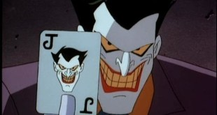 10 Best Joker Episodes Of Batman: The Animated Series