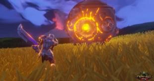 9 features that make Profane a unique MMORPG! news