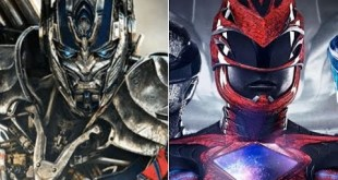 Big Upcoming Crossover Movie Rumors No One Is Talking About