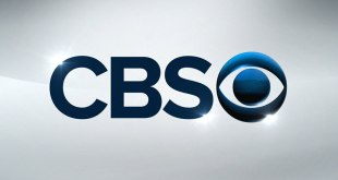 CBS Renews 18 Shows Inc 'Seal Team', 'SWAT', All 'NCIS's & 'MacGyver', Cancels 4 Inc 'Man With A Plan'