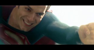 """DCEU Tribute 