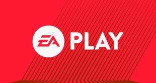 EA Play Live Will Be A Digital Event Next Month