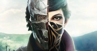 Fluidity and freedom analysed through Dishonored 2