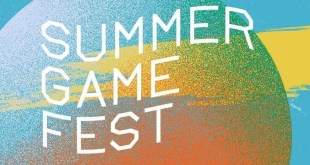Geoff Keighley unveils four-month all-digital Summer Game Fest, starting in May • Eurogamer.net