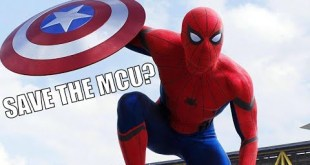How Spider-Man Will Save Marvel⎮A Marvel Cinematic Universe Phase 4 Discussion
