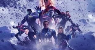 Marvel Cinematic Universe/Avengers endgame Tribute #Avengersendgame #Avengers #Avengersinfinitywar