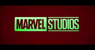 Marvel Studios Hulk Fan Made Opening Logo