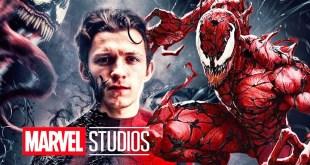 Spider-Man 3 Marvel Announcement Breakdown - Marvel Phase 4
