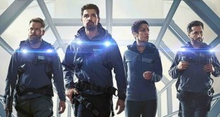 The Expanse Season 5: Release Date & Story Details