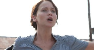 The Hunger Games: 7 Things That Don't Make Any Sense