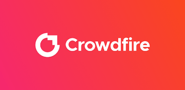 Crowdfire App Review - Excellent Social Media Managment Tool Instagram