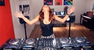 DJ Fails, Pranks, Mistakes & Funny Videos Collection #angrydjlife
