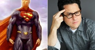 JJ Abrams NEW Superman Movie? Cavill & Affleck RETURN!? DCEU Reincarnated!?