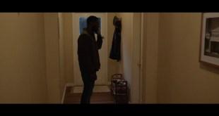 The Invisible Man 2020 Movie Bluray Bonus Clip Deleted Scene - Someone sitting in chair Pt 1