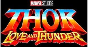 All Phase 4 Marvel Cinematic Universe MCU New Movie Titles (2020)  Marvel Comic-Con SDCC HD