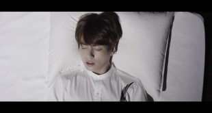 BTS (방탄소년단) WINGS Short Film #1 BEGIN