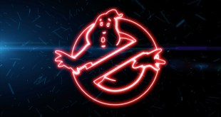 Ghostbusters Return 2017 Fan Film Based on HIT Film