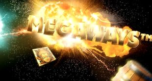 Design and animations in the Megaways world Online