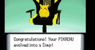 Nintendo Memes Of June 2.0