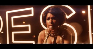 Respect 2020 Movie Trailer - True Story of Music Icon Aretha Franklin w / Jennifer Hudson