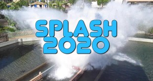 Splash 2020 || Funny Videos