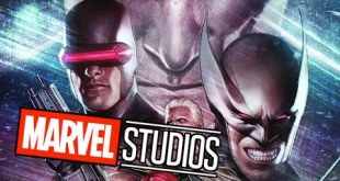 The Huge Problem MCU's X-Men Has Already Made