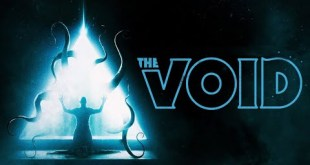 The Void (Full Movie) Horror  l  Sci Fi  l  Thriller