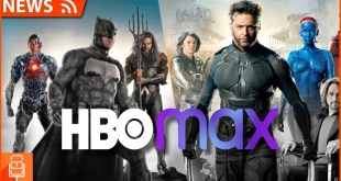 Why Marvel Films on HBO Max are Next to DCEU Films Explained