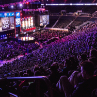 The Evolution of eSports – Events that Shaped the Video Games Industry