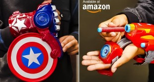10 REALLY AWESOME GADGETS YOU CAN BUY ON AMAZON AND ONLINE | Gadgets under Rs100,Rs200,Rs500,Rs1000