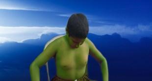 Funny Hulk Action in Real Life | Hulk Fan Film | Episode 02
