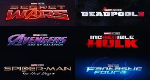Official marvel phase 4 & 5 revised slate with avengers 5 details explained in hindi