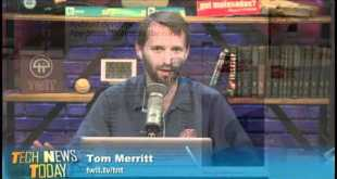 Tech News Today 297: Rip Your Heart Out, UK!