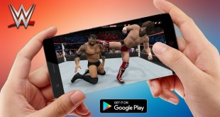 Top 10 WWE Games For Android 🔥 | Best WWE Games For Android (High Graphics)