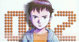 Top 30 Best Written Manga