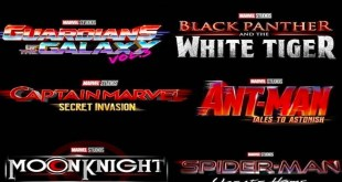Upcoming marvel phase 4 & 5 movies with new superhero origin story explained in hindi