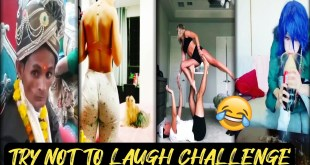 Zili Funny Videos | Best Funny Videos | New Funny Videos 2020 | Comedy Videos 2020 | #6