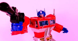 Transformers Masterpiece Toys by Takara Tomy 17 Best Sellers List