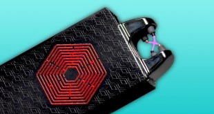 3 Cool Gadgets Under $80