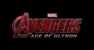 Marvel Releases New Concept Art For AVENGERS: AGE OF ULTRON - AMC Movie News